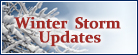 Winter Storm Update